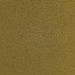 Tsar LB 691 72 | Drapery fabrics | Elitis