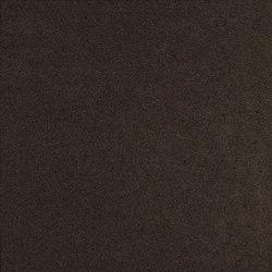 Tsar LB 691 74 | Tissus pour rideaux | Elitis