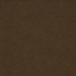 Tsar LB 691 75 | Drapery fabrics | Elitis