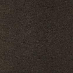 Tsar LB 691 79 | Drapery fabrics | Elitis