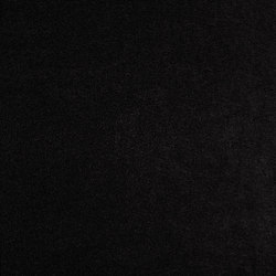 Tsar LB 691 80 | Curtain fabrics | Elitis