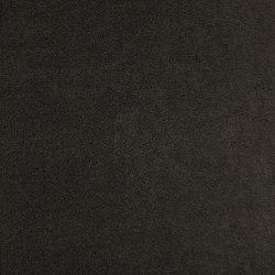 Tsar LB 691 83 | Tessuti decorative | Elitis