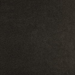 Tsar LB 691 83 | Drapery fabrics | Elitis