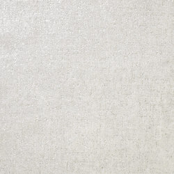 Nuits blanches LB 970 01 | Drapery fabrics | Elitis