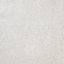 Nuits blanches LB 970 01 | Vorhangstoffe | Elitis