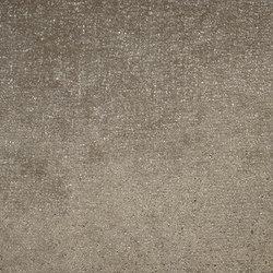 Nuits blanches LB 970 74 | Curtain fabrics | Elitis