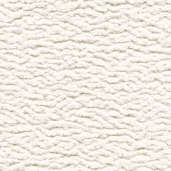 Nuits blanches LR 329 02 | Upholstery fabrics | Elitis