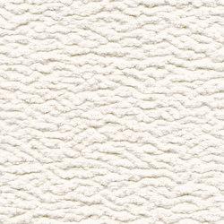 Nuits blanches LR 329 02 | Tissus | Elitis