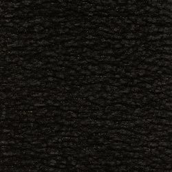 Nuits blanches LR 329 80 | Fabrics | Elitis