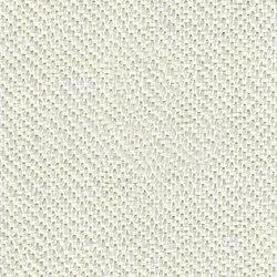 Nuits blanches TV 560 02 | Curtain fabrics | Élitis