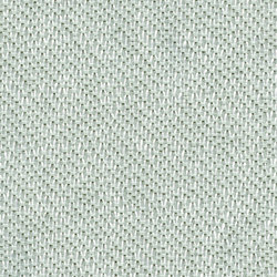 Nuits blanches TV 560 63 | Drapery fabrics | Elitis