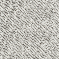 Nuits blanches TV 560 82 | Drapery fabrics | Elitis