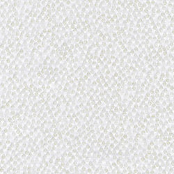 Nuits blanches TV 561 82 | Drapery fabrics | Elitis