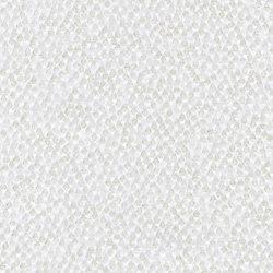 Nuits blanches TV 561 82 | Curtain fabrics | Élitis