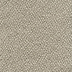 Nuits blanches TV 561 05 | Drapery fabrics | Elitis
