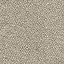Nuits blanches TV 561 05 | Tessuti decorative | Elitis