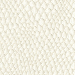 Nuits blanches TV 559 02 | Drapery fabrics | Elitis