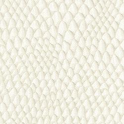 Nuits blanches TV 559 02 | Curtain fabrics | Elitis