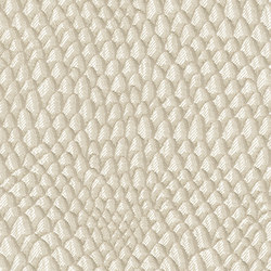 Nuits blanches TV 559 05 | Drapery fabrics | Elitis
