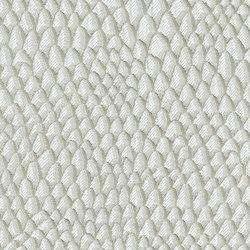 Nuits blanches TV 559 63 | Curtain fabrics | Élitis