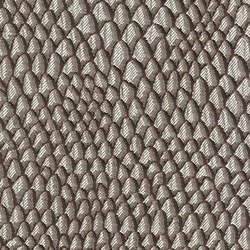 Nuits blanches TV 559 77 | Curtain fabrics | Elitis