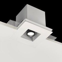 Taurus 1 | General lighting | Buzzi & Buzzi