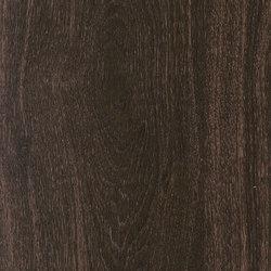 Nature Side - CW80 | Tiles | V&B Fliesen GmbH