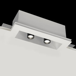 Taurus 2 | General lighting | Buzzi & Buzzi