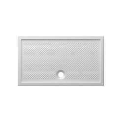 Bagno Di Colore Shower tray | Shower trays | Globo