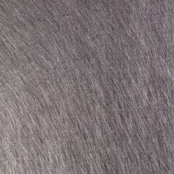 Stainless Steel | 800 | Angelhair rough - longline | Sheets | Inox Schleiftechnik
