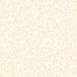 La Diva - ET11 | Ceramic tiles | Villeroy & Boch Fliesen