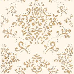 La Diva - ET12 | Ceramic tiles | Villeroy & Boch Fliesen