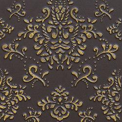 wall tiles pattern damask high quality designer wall. Black Bedroom Furniture Sets. Home Design Ideas