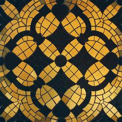 La Diva - ET39 | Baldosas de cerámica | Villeroy & Boch Fliesen