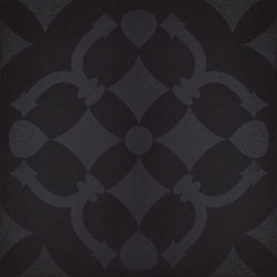 La Diva - ET37 | Baldosas de cerámica | Villeroy & Boch Fliesen
