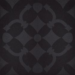La Diva - ET37 | Piastrelle/mattonelle per pavimenti | V&B Fliesen GmbH