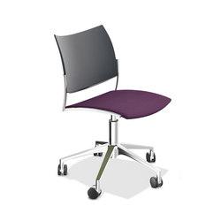 Cello 1299/00 | Task chairs | Casala