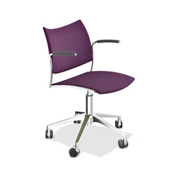 Cello 2298/10 | Task chairs | Casala