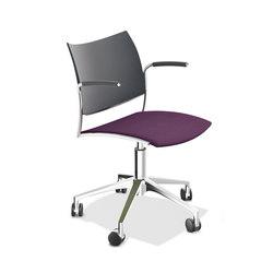 Cello 1299/10 | Task chairs | Casala