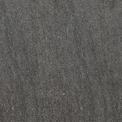 Crossover - OS9R | Baldosas de cerámica | Villeroy & Boch Fliesen