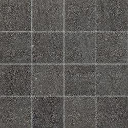 Crossover - OS9M | Baldosas de suelo | V&B Fliesen GmbH