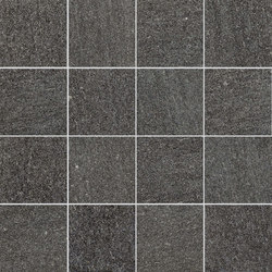 Crossover - OS9M | Tiles | Villeroy & Boch Fliesen