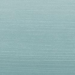 Dégradé - DE51/1 | Ceramic tiles | Villeroy & Boch Fliesen