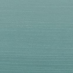 Piastrelle colore verde pregiate piastrelle di design architonic - Villeroy boch piastrelle ...