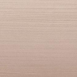 Dégradé - DE81/2 | Wall tiles | V&B Fliesen GmbH