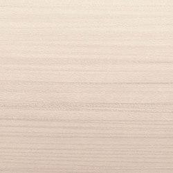 Dégradé - DE81/3 | Wall tiles | V&B Fliesen GmbH