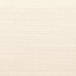 Dégradé - DE81/4 | Azulejos de pared | V&B Fliesen GmbH