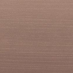 Dégradé - DE83 | Ceramic tiles | Villeroy & Boch Fliesen