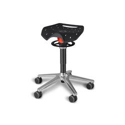 ONGO® Roll | Swivel stools | ONGO®