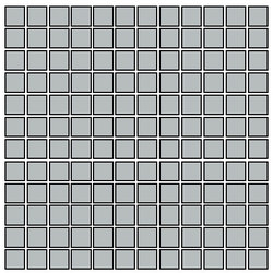 Pro Architectura - PN09 | Mosaicos de cerámica | Villeroy & Boch Fliesen